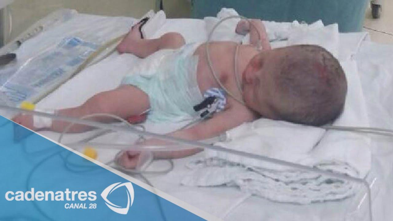 Baño De Regadera En Recien Nacido: su bebé recién nacido en baño de una gasolinera – YouTube