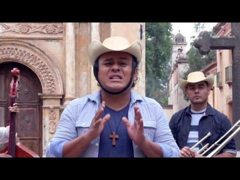 Tierra Cali  La voz de mi pueblo video oficial