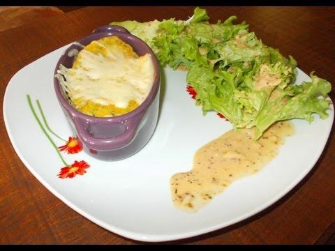 recette-en-video-du-clafoutis-aux-legumes-.clafoutis-aux-tomates,-courgettes-et-carotte