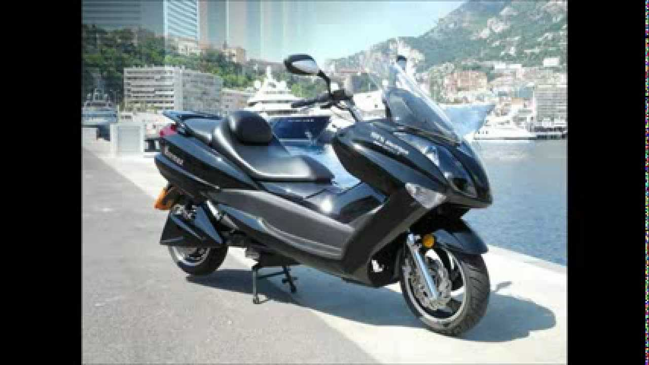 scooter lectrique 125 enrmax importateur exclusif youtube