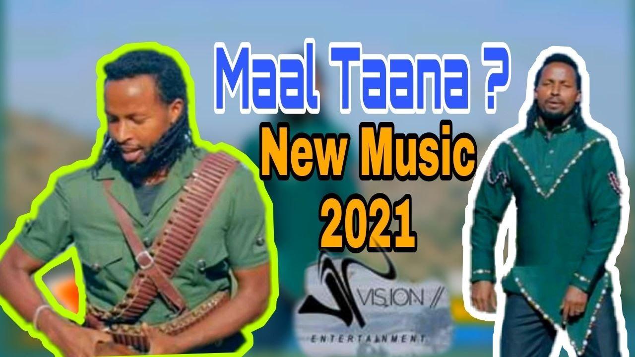 Download Caalaa Daggafaa Maal Taana new music 2021 Coming Soon Reaction video.