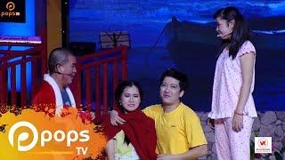 Liveshow Trường Giang 1 - Chàng Hề Xứ Quảng - Phần 4