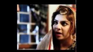Raja Inder Drama Promo by Ary Zindagi