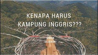 Gambar cover Kampung Inggris Pare di Kabupaten Sumba Barat Daya 081336397363