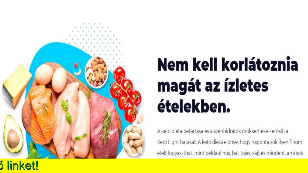 Lefogyhatunk-e a patikai készítményektől? - Egészségtükösomogyvarivitezkennel.hu
