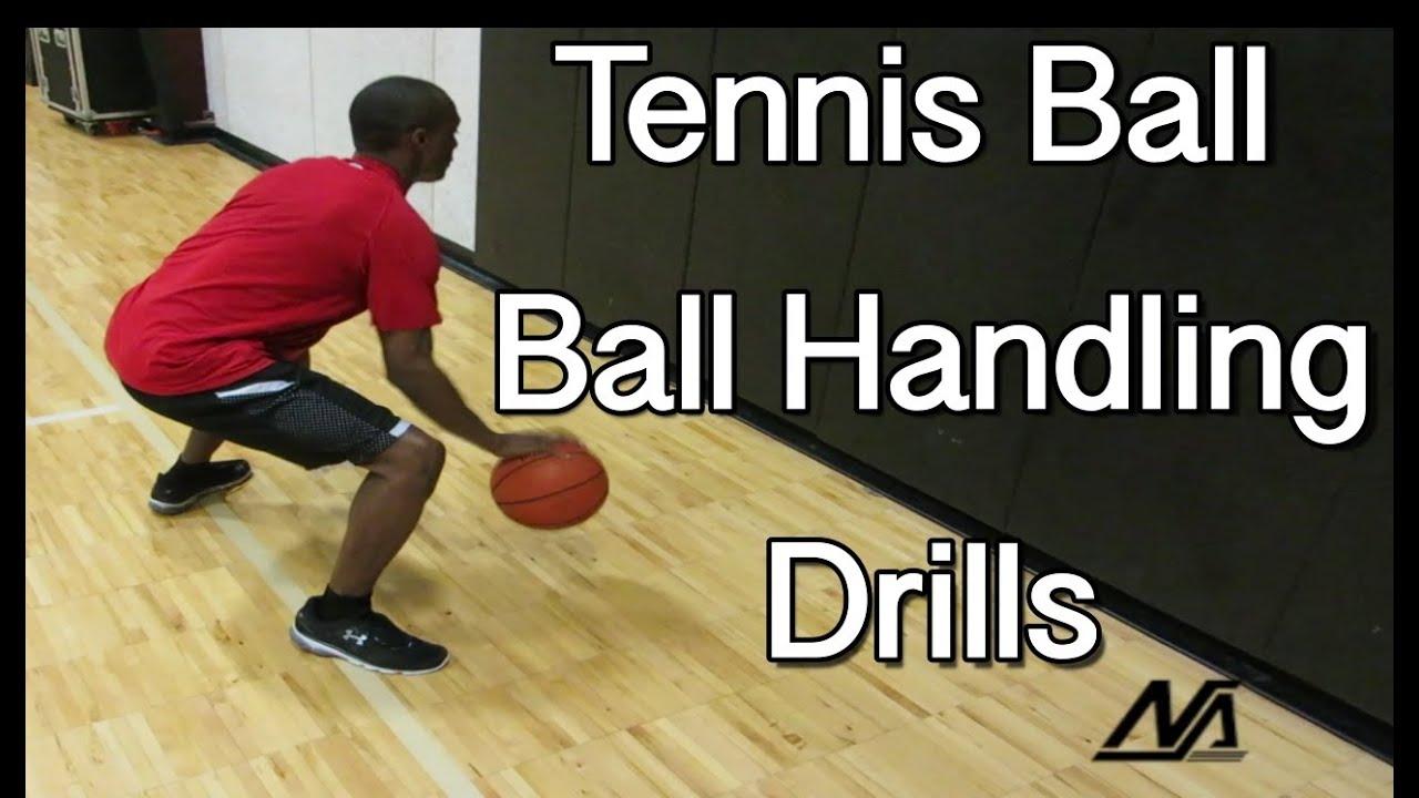 7 Tips on Dribbling for Better Youth Basketball Ball ...  |Better Ball Handling Drills