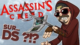 Assassin 39 S Creed Origi - Bikeriverside