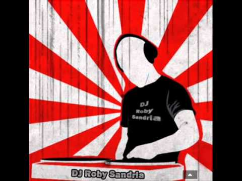 DJ Roby Sandria   MAPALA Remix