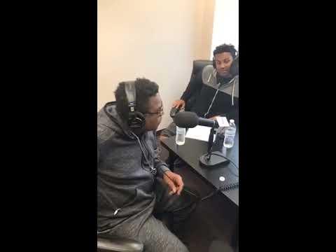 LA Talk Radio/ Power of Love -  Tito Jackson interview 05/17/2017