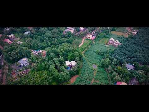 Kerala Nikkah Day Teaser | PicsEra Wedd-planner