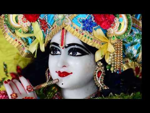 Govind Hare Gopal Hare Kumar Vishu Download Free  Song