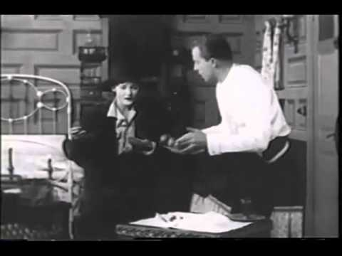Poor Little Peppina - 1916 - Famous Players - de Sidney Olcott avec Mary Pickford