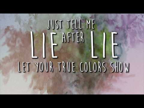 Drumma Battalion - Lies (feat. Roze & Abstract) Official Lyric Video