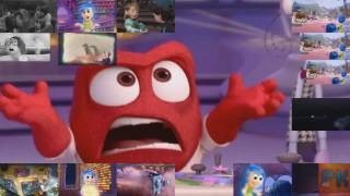 Inside Out - Sparta Valise Mix thumbnail