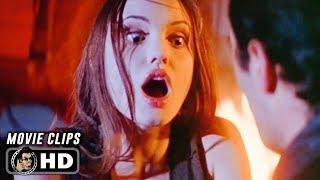 CYBORG 2 - Best Parts + Trailer (1993) Angelina Jolie