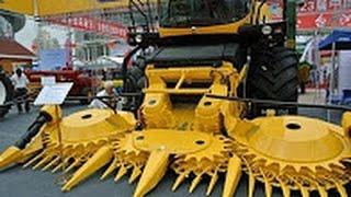 Самые необычные машины  Удивительные роботы