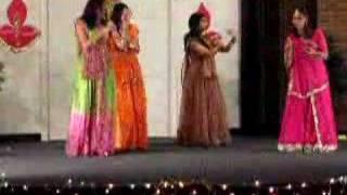 Dholna -- Pyar Ke Geet