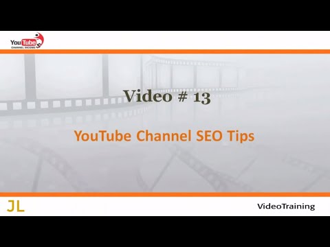 youtube channel income 13