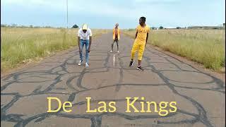De Mthuda John Wick (Dance By De LaS Kings)
