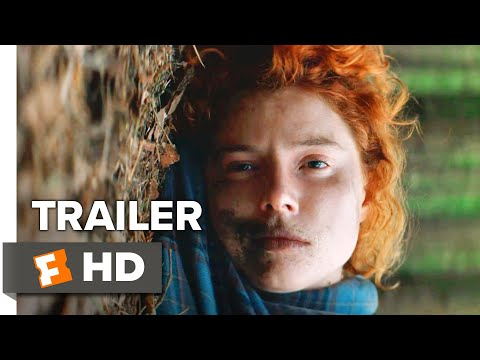 Beast Trailer #1 (2018) | Movieclips Indie