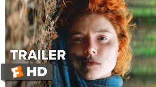 Beast Trailer #1 (2018) Movieclips Indie