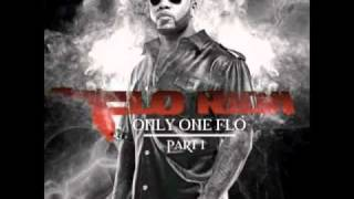 Download Flo Rida feat Kevin Rudolph On and On MP3 song and Music Video