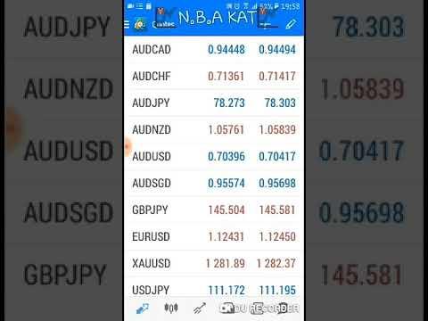 USD – FOMC MEETING MINUTES part 1✅