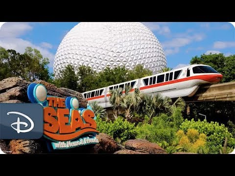 Top 10 Things Guests Love About Epcot | Walt Disney World