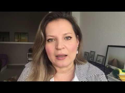 GREVE? SINDICATO TOMA MULTA MILIONÁRIA EM SÃO PAULO. DÁ-LHE DÓRIA