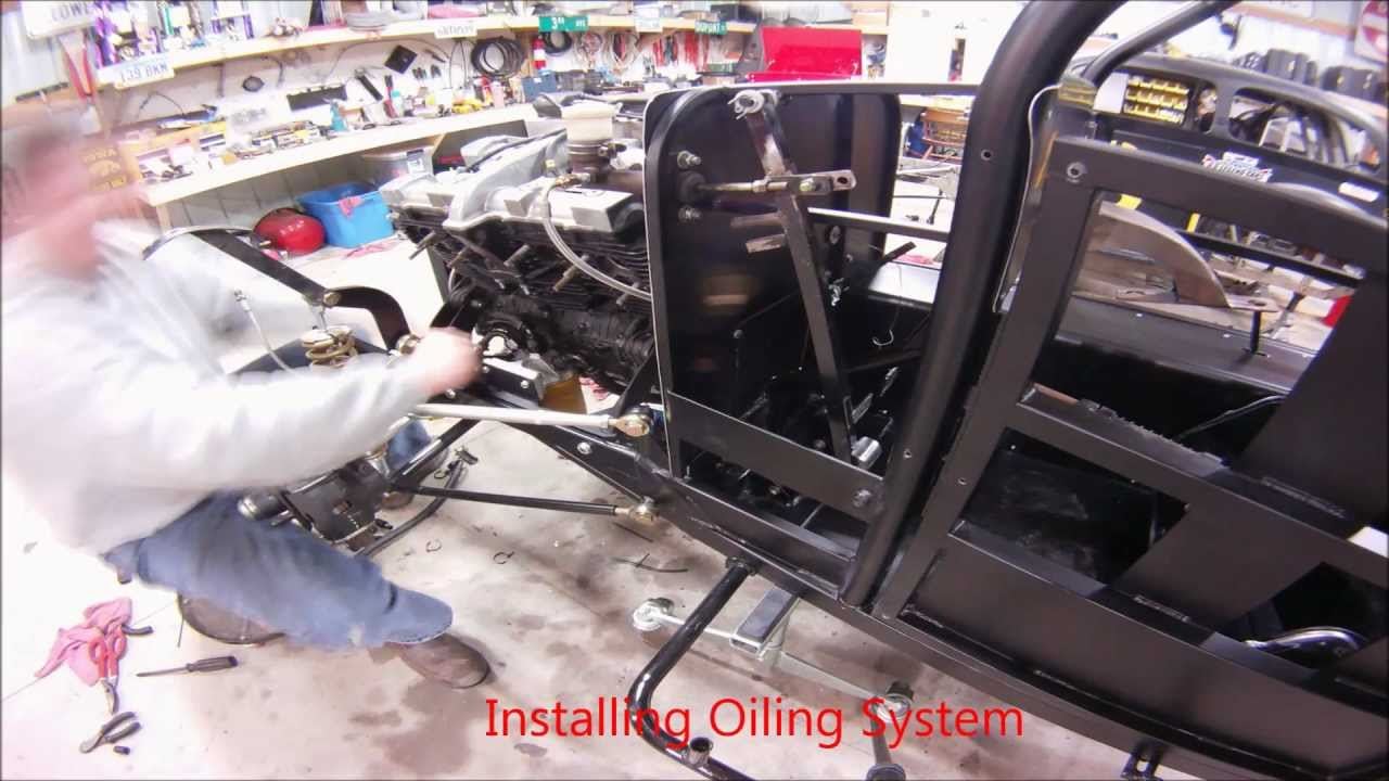 Legend car body for sale - 2013 Bigmil Motorsports Legends Race Car New Chassis Build Timelapse Youtube