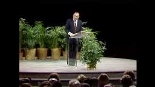 THE PERSON OF JESUS CHRIST-SAVIOR OF MANKIND PART 1 Lester Sumrall