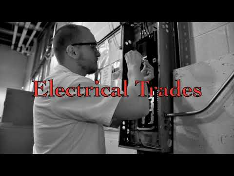 Windham School District Career & Technical Education WORKDAY