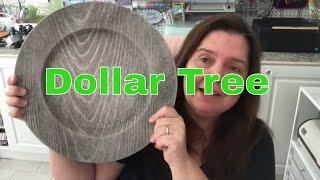 Dollar Tree Haul Again
