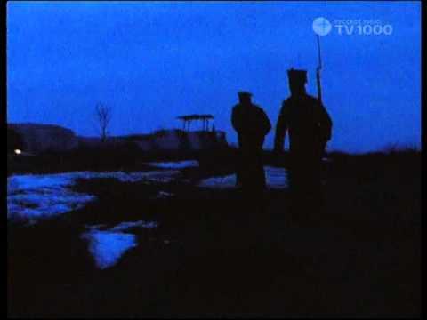 Tv1000 русское кино порно