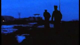 TV1000 Русское кино-20111211-235642.mpg