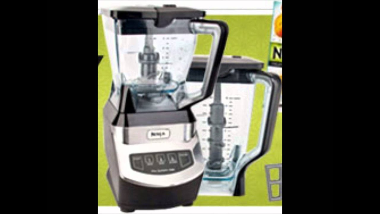 the ninja kitchen system 1100  1200 - check out the ninja kitchen system 1100  1200 today