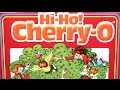 Hi-Ho! Cherry-O from Winning Moves Games
