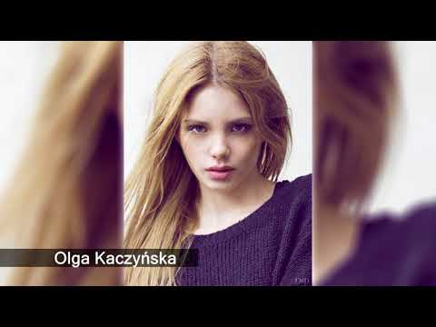 Dating in Poland from YouTube · Duration:  1 minutes 42 seconds