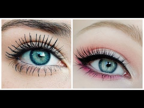Lubricating Eye Drops, Eye drop for complete family | Soft Eye drop