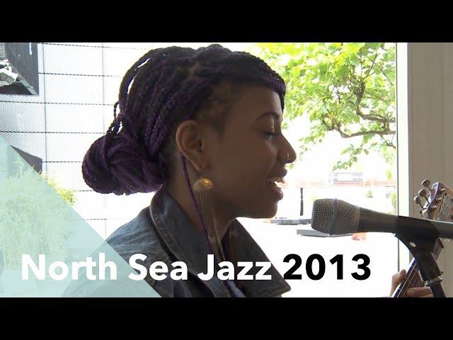 Jennah Bell - John Forbid (NSJ13)