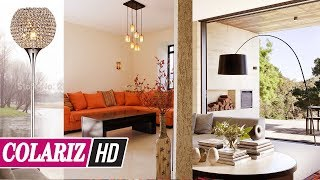 BEST COLLECTION! 55+ Top Living Room Lamps You