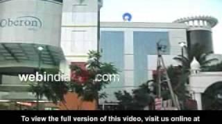 Oberon Mall - Kochi
