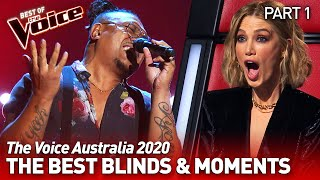 The Voice Australia Free MP3 Song Download 320 Kbps