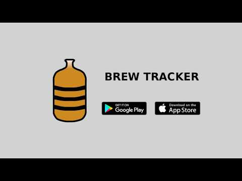 Brew Tracker For Pc Windows 7/8/10 Free Download