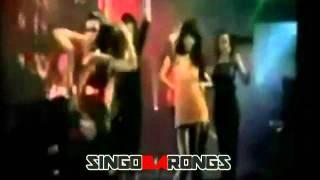 MELINDA AW AW OFFICIAL VIDEO 2012 YouTube flv