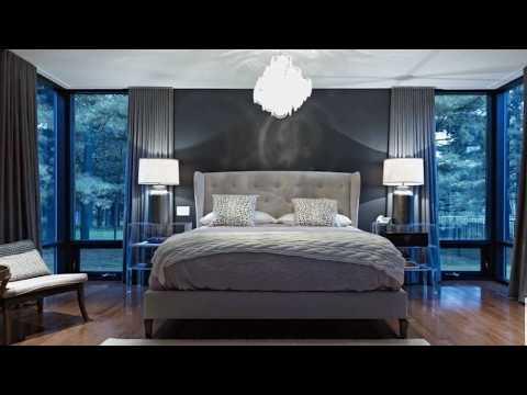 best-25-bedroom-ideas-with-lights