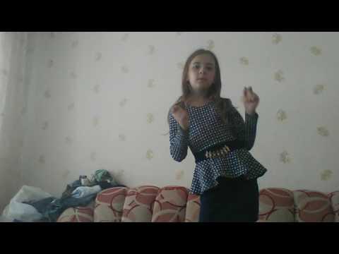 Elena - Acasa la noi (Chipmunk Version)
