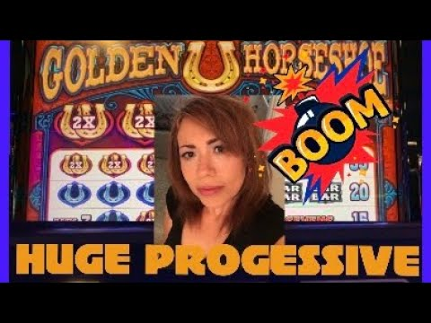 Pkr online casino review