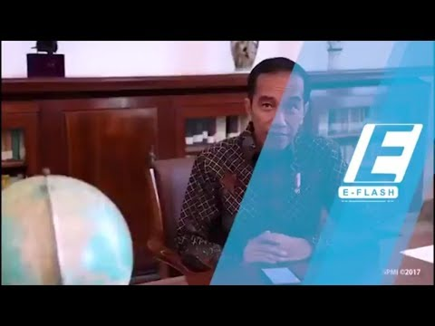 Radio se-Jakarta Tiba-tiba Mati, Netizen Heboh