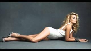 Margot Robbie Sexiest Pictures